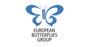 European Butterfly Group